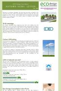 Dec 2009 Newsletter