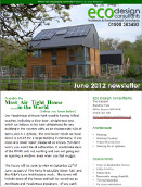 Issue 9 June 2012