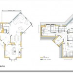 gables proposed plans