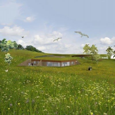 Best Eco Homes
