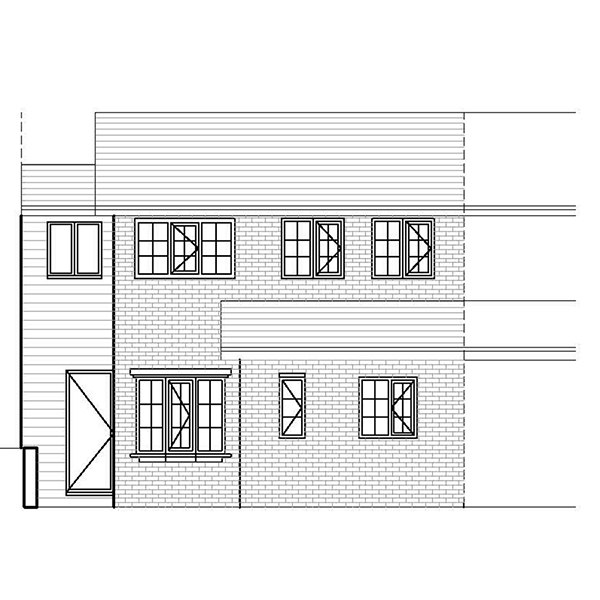 Loughton Planning Permission